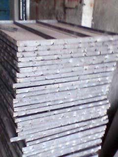 Shuttering Plates Manufacturer in Hyderabad Telangana India
