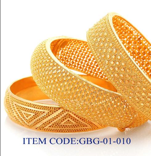 41fecdb64 22 Karat Gold Bangles Manufacturer in Kathmandu Nepal by Nepart Gems ...