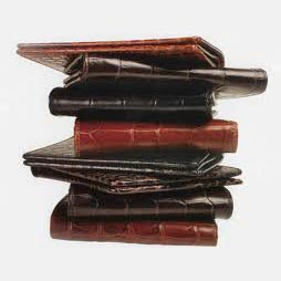 Used Wallets