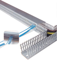 Buy Wiring Ducts from Trinity Touch Pvt. Ltd., New Delhi ... on exhaust duct, brake duct, ventilation duct, furnace duct, heating duct, ceiling duct, intake duct, construction duct, sheet metal duct, electrical duct, lighting duct, roof duct, service duct, wirsung duct, cable duct, cooling duct, hvac duct, installing duct, kitchen duct, wire duct,