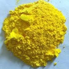 Pigment Yellow 139 (36888-99-0)