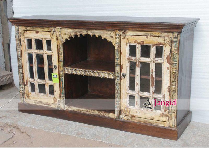 Buy Antique Furniture Exporters India from Jangid Art ...