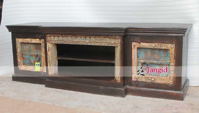 Indian Antique Living Room Furniture - Buy Indian Antique Living Room Furniture From Jangid Art & Crafts