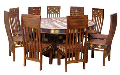 Dining Table Sets Indian Dining Table Used Dining Table Chairs Uk