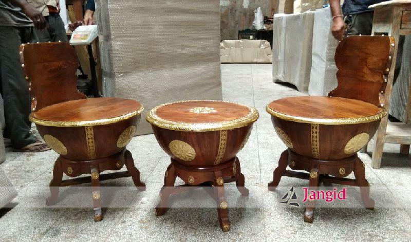 antique restaurant furniture. Contemporary Furniture Wooden Restaurant Furniture Manufacturer With Antique Restaurant Furniture