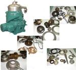 Purifiers and Spare Parts (ALFA LAVAL,MITSUBISHI)