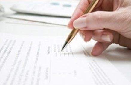 Project Finance With Subsidy Consultation Service