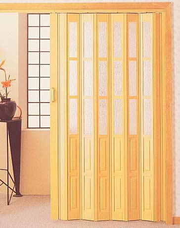 Bathroom Plastic Doors New Delhi Delhi myo impex - pvc folding door manufacturer & exporters in new delhi