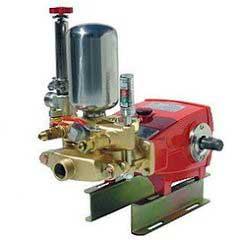 High Pressure Power Sprayer (Wl 51)