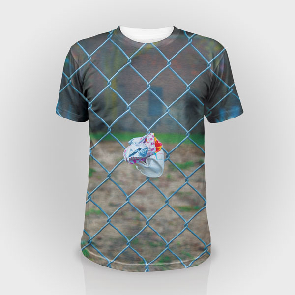Buy n9t full body printed jersey t shirts from n9 t shirt for Buy customized t shirts