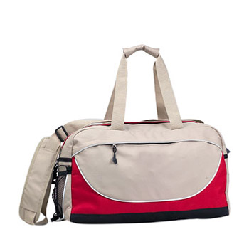 Buy Travel Bag from Action Industrial Corporation Limited, China ...