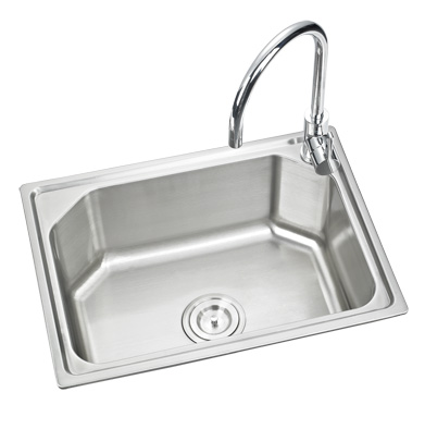 Chinese Kitchen Sink Manufacturer in Delhi India by Pallynware India ...
