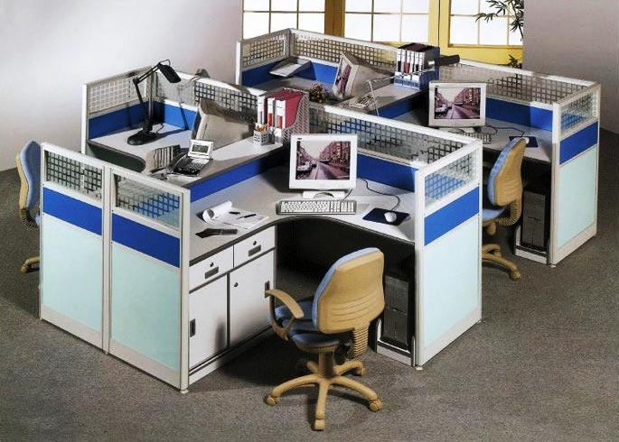 cabin office furniture. Modular Office Furniture Cabin