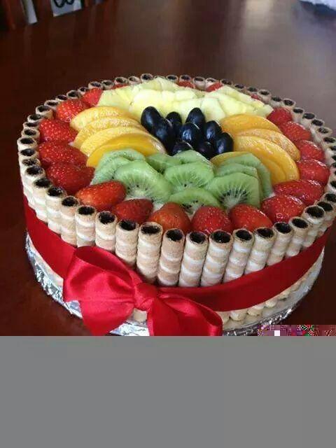 Birthday Cake 03 Manufacturer In Pimpri Chinchwad Maharashtra India