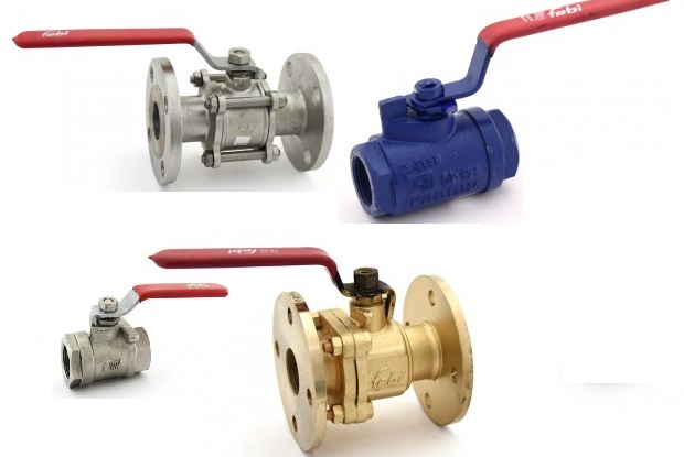 Image result for ball valves