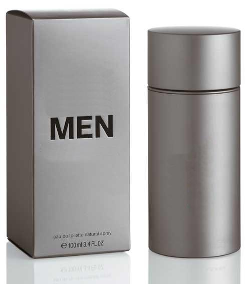 Best Sellers Fragrance 212 Men Perfume Manufacturer Manufacturer