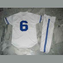 101 Basket Ball Dress (SP 1414)