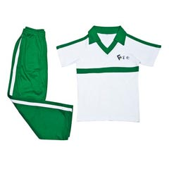Boys School Uniform