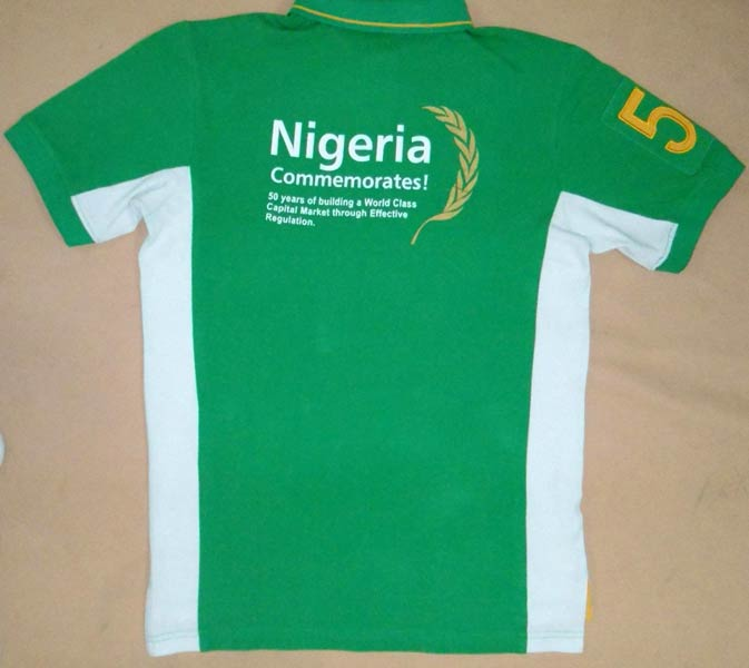Customized Tshirts (TEEEEE)