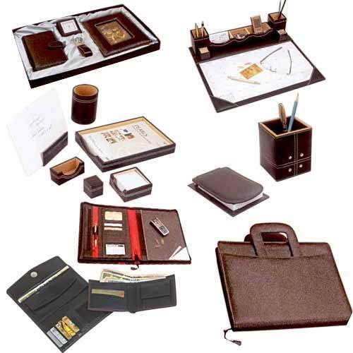 Desktop Bags (0001401DT.B)