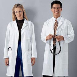 Doctor Uniforms