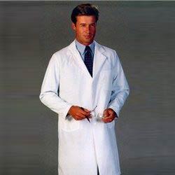 Doctors Coat (DC10)