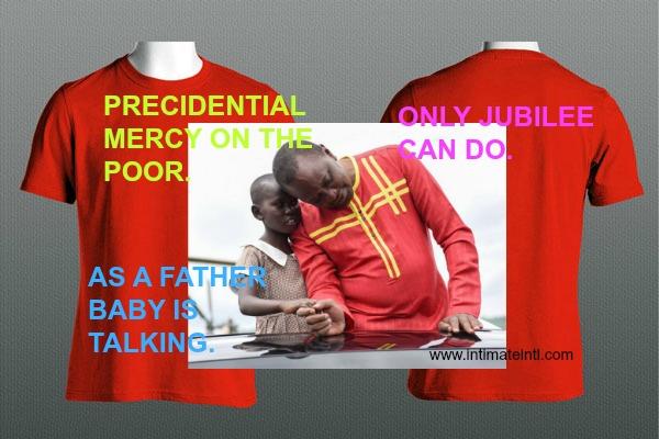election tshirt5 (2017 election)