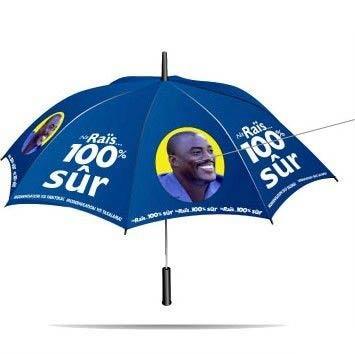 Umbrella (2014)
