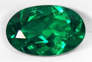 Emerald Gemstone (emr zam)