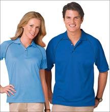 Family T Shirt (FTSH - 20)
