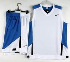 Football Dress (SP 1414)
