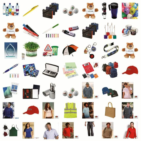 Latest Promotional Gifts (000140PG)