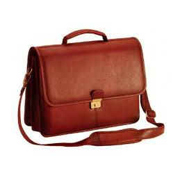 Leather Bags (00014188)
