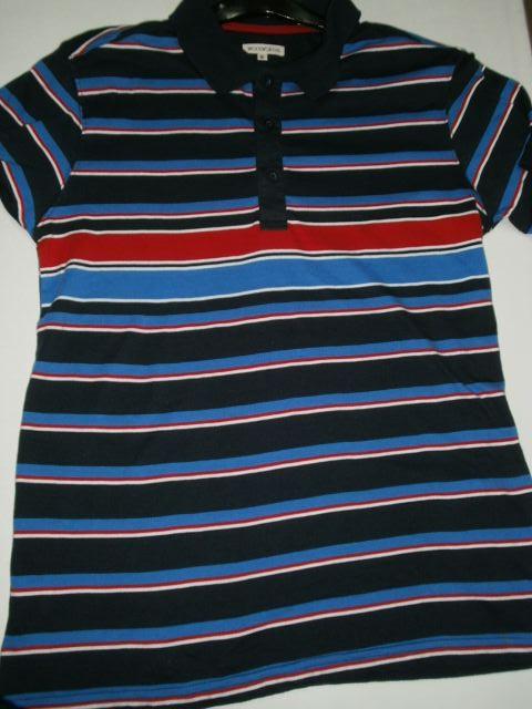 Mens T Shirts (PLNK 106)