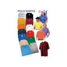 Polo Tshirts (001412000)