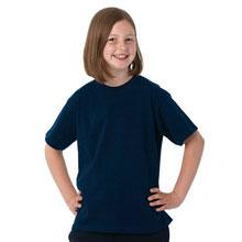 School Tshirts (KIDS)