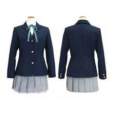 School Uniform (SU-100)