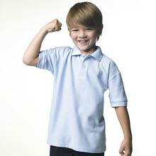 School Uniforms (KIDS)