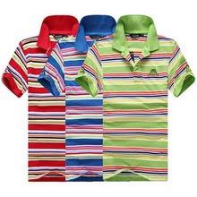 Stripe Tshirts (TEEEEE)