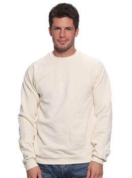 Sweat Shirt (SW T)