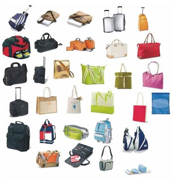 Travel Accessories (011TA)