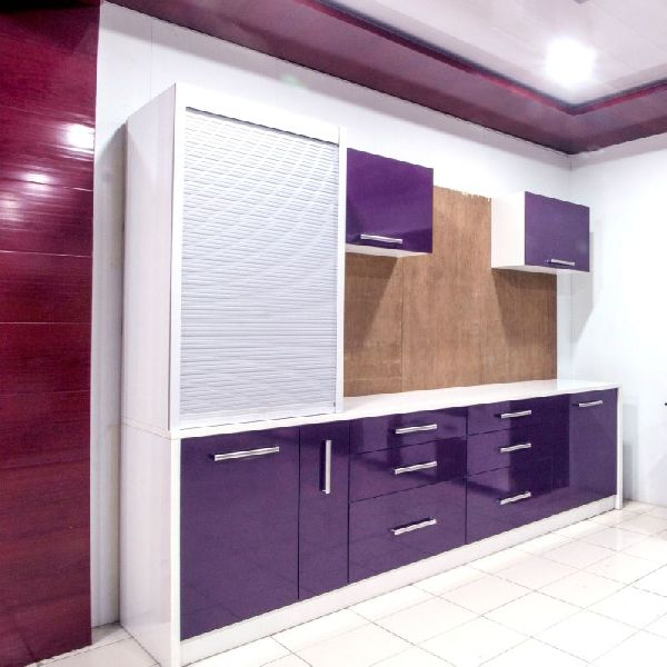 Pvc Kitchen Cabinet Manufacturer In Rajkot Gujarat India By