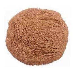 Coconut Shell Powder Manufacturer In Kakinada Andhra