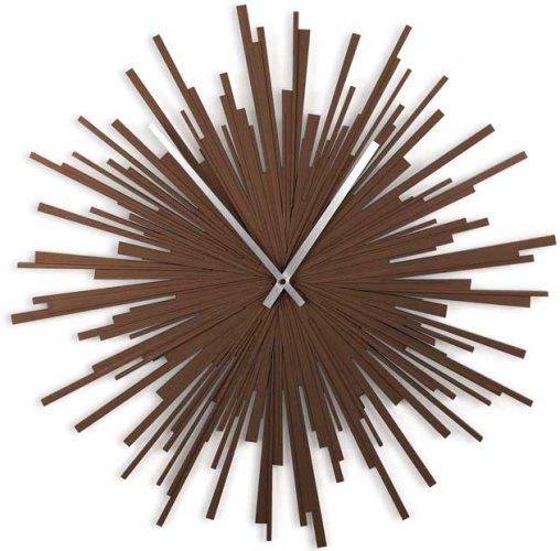 Buy Designer Wall Clock from Daves Export House Rajkot India ID