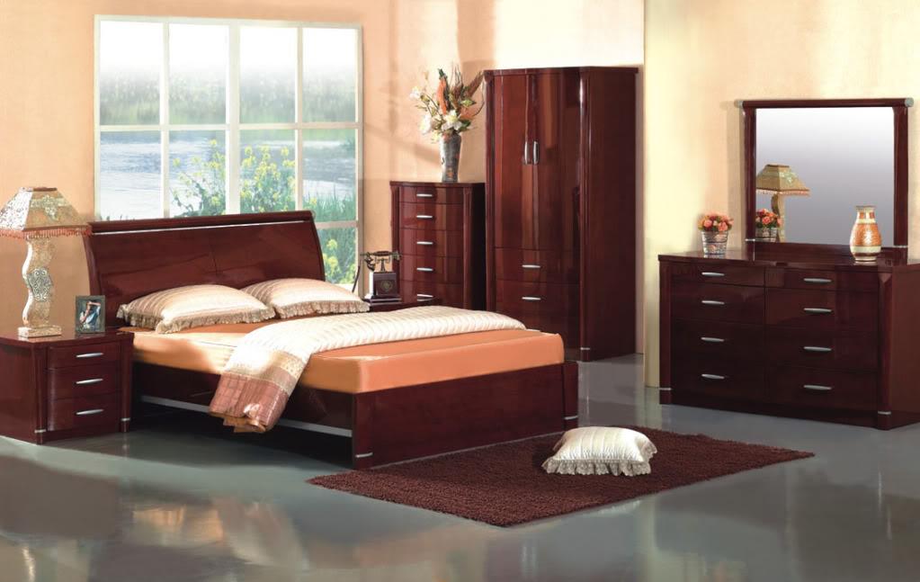 of size contemporary images image gray king sets queen piece set design bedroom pop furniture modern black