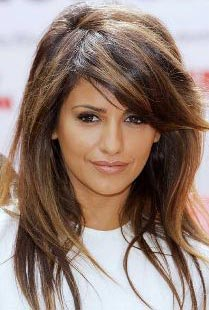 Services hair highlighting services in kurunegala offered by hair highlighting services pmusecretfo Image collections