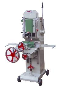 Buy Woodworking Machinery From Yug Power Press Rajkot India Id