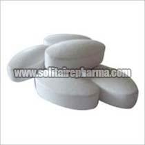 Calcium Tablets