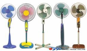 Pedestal Fan Manufacturer Amp Wholesale Suppliers From