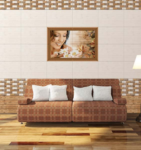 Ceramic Tiles Manufacturer in Gujarat India by Hitco Ceramics ...